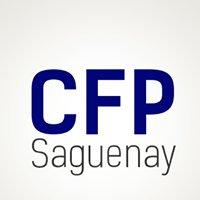Centres de formation professionnelle Saguenay (CFP Saguenay)