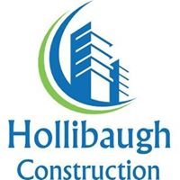 Hollibaugh Construction