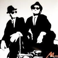 Memphis Disco Pub