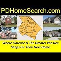 pdhomesearch.com