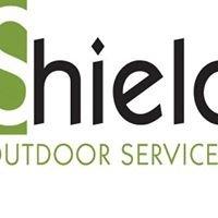 Shields Farm Drainage