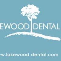 Lakewood Dental Center, Matt A. Niewald, DDS & Associates