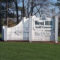 West Hill Golf Course