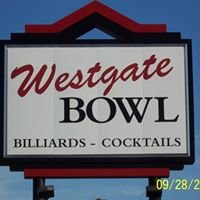 Westgate Bowl