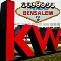 Keller Williams Real Estate Bensalem, PA
