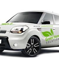 VC Green Home Solutions