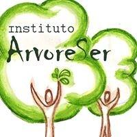 Instituto ArvoreSer