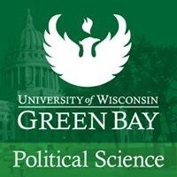 UWGB Political Science