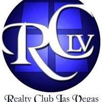 Realty Club Las Vegas