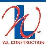 W.L. Construction Inc.