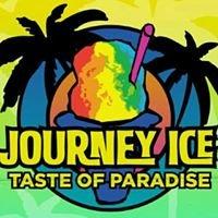 Journey Ice
