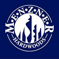 Menzner Hardwoods