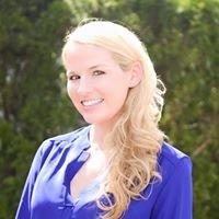 Angela Perry - Licensed PA / NJ Realtor