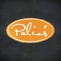 Palio's Pizza Cafe - Richardson