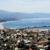 The Easter Team, Santa Barbara Real Estate
