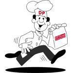 DP Dough Cortland