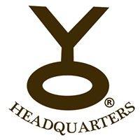 Y.O. Ranch Headquarters-Hunting