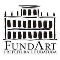 Fundart - Fundação de Arte e Cultura de Ubatuba