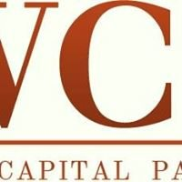 Wolff Capital Partners, LLP