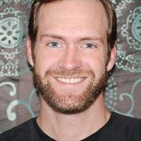 Brad Jackson Therapeutic Massage