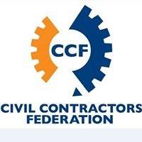 Civil Contractors Federation - Queensland