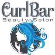 Curl Bar Beauty Salon