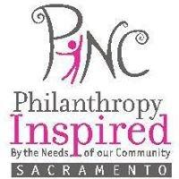 PINC Sacramento