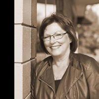 Carol Lapointe Professional Services