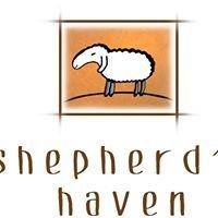 Shepherd's Haven