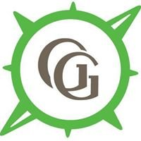 G&G Consulting