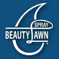 BeautyLawn Spray