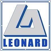 Leonard Automatics, Inc.