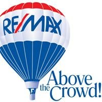 Kelly Myers: Re/max First