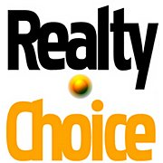 Realty Choice