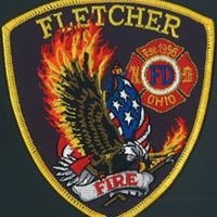 Fletcher Volunteer Fire Department