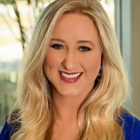 Courtney McNair Whitford - Coldwell Banker Apex Real Estate