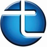 Technology Links (Pvt.) Ltd.
