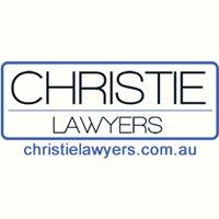 Christie Lawyers