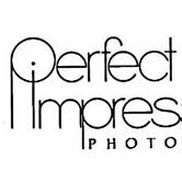 Perfect Impressions Photography