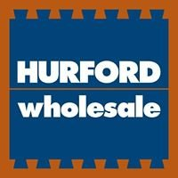 Hurford Wholesale Pty Ltd
