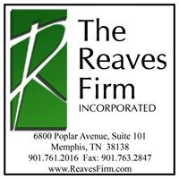 The Reaves Firm, Inc.