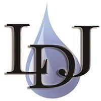 LDJ Gutters & Construction