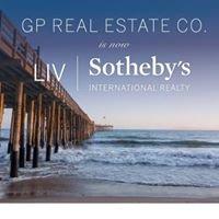 LIV Sotheby's International Realty Property Management
