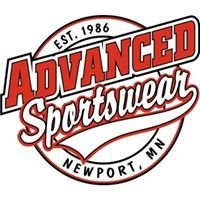 Advanced Sportswear, Inc