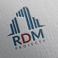 Rdm Projects