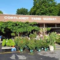 Cortlandt Farm Market