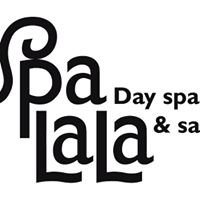 Spa La La Dayspa and Salon