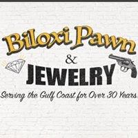 Biloxi Pawn