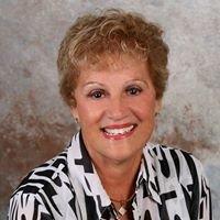 Palm Coast Real Estate: Beverly McGowan