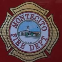 Montecito Firefighters's Association